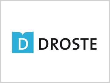Droste Verlag