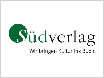 Südverlag