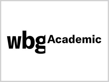 wbg Academic