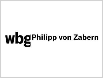 wbg Philipp von Zabern