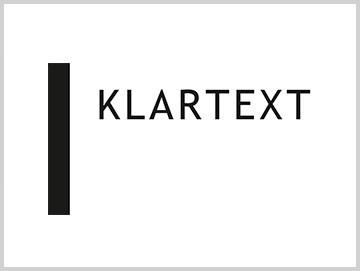 Klartext Verlag