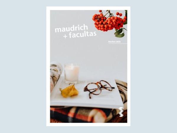 maudrich/ facultas